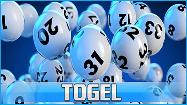 Situs Judi Togel Online Terpercaya
