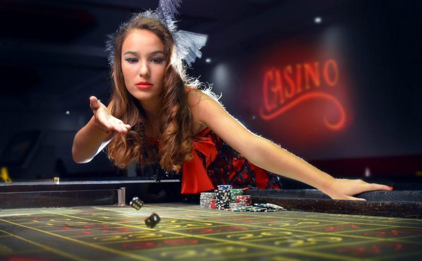 Raih Untung Besar Main Di Agen Sbobet Casino Terbesar