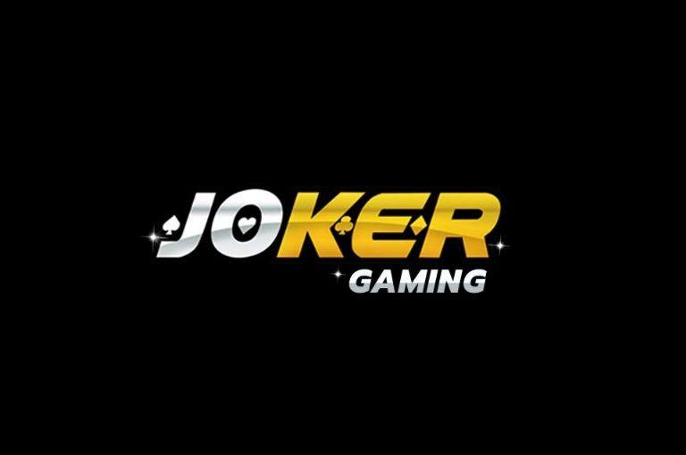 Cara Bermain Slot Joker123